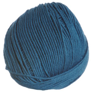 Sublime Baby Cashmere Merino Silk DK Yarn - 337 Elkin (Discontinued)