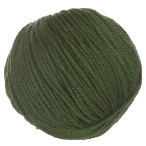 Debbie Bliss Cashmerino Aran Yarn - 058 Leaf