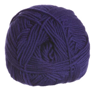 Debbie Bliss Baby Cashmerino Yarn - 075 Ultra Marine (Discontinued)