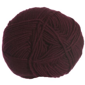 Debbie Bliss Baby Cashmerino Yarn - 076 Plum (Discontinued)