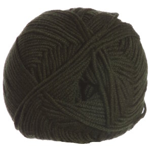Debbie Bliss Baby Cashmerino Yarn - 077 Forest