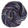 Manos Del Uruguay Silk Blend Multis Yarn - 3127 Purple Rain