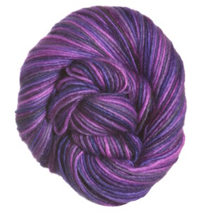 Manos Del Uruguay Silk Blend Multis Yarn - 3128 Fractal