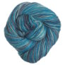 Manos Del Uruguay Silk Blend Multis Yarn - 3304 Patina