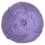 Cascade Pacific Yarn - 026 Lavender