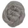 Classic Elite Chalet Yarn - 7475 Slate (Backordered)