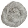 Classic Elite Chalet Yarn - 7403 Steel (Backordered)