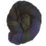 Malabrigo Worsted Merino - 075 Garden Gate (Backordered)