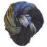 Malabrigo Worsted Merino - 631 - Hiroshige (Backordered)