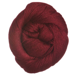 Fyberspates Scrumptious Lace Yarn - 501 Cherry