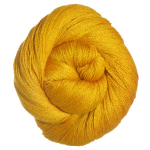 Fyberspates Scrumptious Lace Yarn - 502 Gold