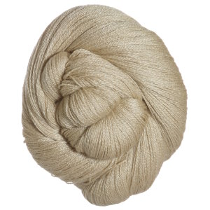 Fyberspates Scrumptious Lace Yarn - 503 Oyster