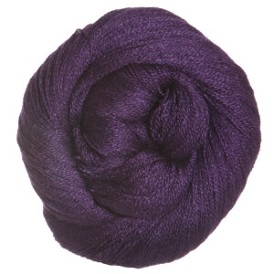 Fyberspates Scrumptious Lace Yarn - 505 Purple