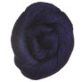 Fyberspates Scrumptious Lace Yarn - 508 Midnight