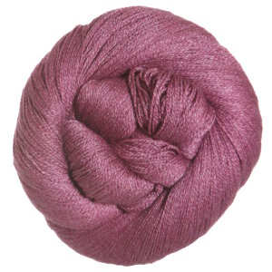 Fyberspates Scrumptious Lace Yarn - 509 Rose Pink