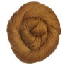 Fyberspates Scrumptious Lace - 510 Treacle Toffee