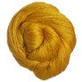 Fyberspates Scrumptious Sport 4-Ply - 302 Gold