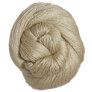 Fyberspates Scrumptious Sport 4-Ply - 303 Oyster