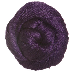 Fyberspates Scrumptious Sport 4-Ply Yarn - 305 Purple (Discontinued)