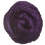 Fyberspates Scrumptious Sport 4-Ply - 305 Purple (Discontinued)