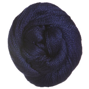 Fyberspates Scrumptious Sport 4-Ply Yarn - 309 Midnight (Discontinued)
