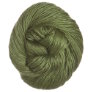 Fyberspates Scrumptious DK/Worsted - 102 Olive