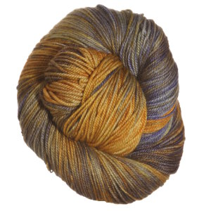 Madelinetosh Pashmina Yarn - Stephen Loves Tosh (Discontinued)