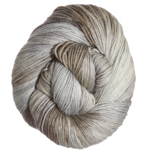 Madelinetosh Pashmina Yarn - Whiskers (Discontinued)