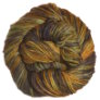 Madelinetosh Pashmina Worsted - Stephen Loves Tosh