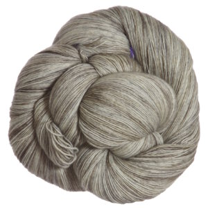 Madelinetosh Prairie Yarn - Whiskers (Discontinued)