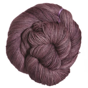 Madelinetosh Prairie Yarn - Night Bloom