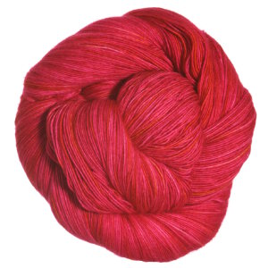 Madelinetosh Prairie Yarn - Torchere (Discontinued)