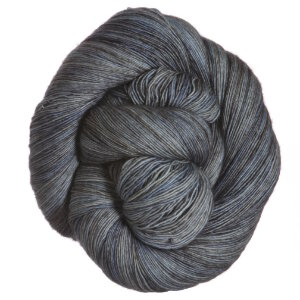 Madelinetosh Prairie Yarn - Rainwater (Discontinued)