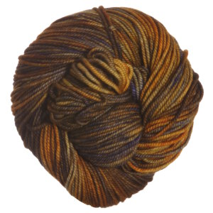 Madelinetosh Tosh Chunky Yarn - Stephen Loves Tosh (Discontinued)