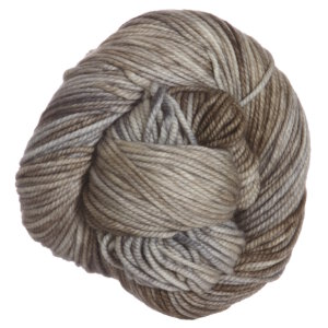 Madelinetosh Tosh Chunky Yarn - Whiskers (Discontinued)