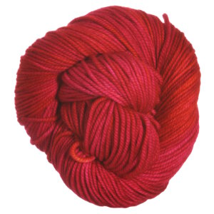 Madelinetosh Tosh Chunky Yarn - Torchere (Discontinued)