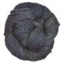 Madelinetosh Tosh Chunky - Rainwater (Discontinued)