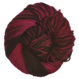 Madelinetosh Tosh Chunky Yarn - Wilted Rose (Discontinued)