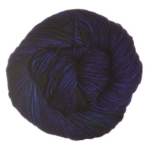 Madelinetosh Tosh Chunky Yarn - Stargazing (Discontinued)