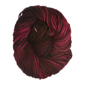 Madelinetosh Tosh DK Yarn - Wilted Rose (Discontinued)