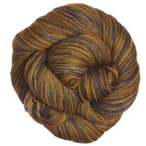 Madelinetosh Tosh Lace Yarn - Stephen Loves Tosh