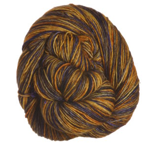 Madelinetosh Tosh Merino Light Yarn - Stephen Loves Tosh (Discontinued)