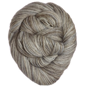 Madelinetosh Tosh Merino Light Yarn - Whiskers (Discontinued)