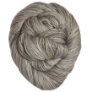 Madelinetosh Tosh Merino Light - Whiskers (Discontinued)