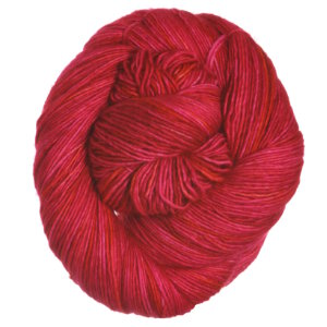 Madelinetosh Tosh Merino Light Yarn - Torchere (Discontinued)