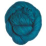 Madelinetosh Tosh Merino Light Yarn - Nassau Blue
