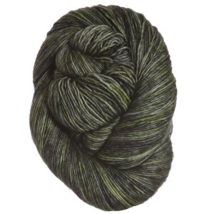 Madelinetosh Tosh Merino Light Yarn - Grey Garden (Discontinued)