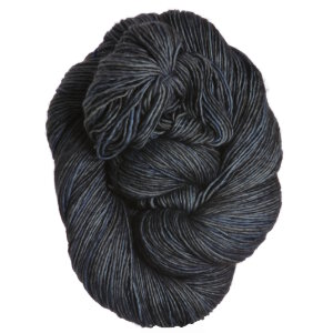 Madelinetosh Tosh Merino Light Yarn - Rainwater (Discontinued)