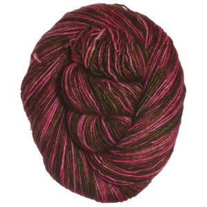 Madelinetosh Tosh Merino Light Yarn - Wilted Rose (Discontinued)