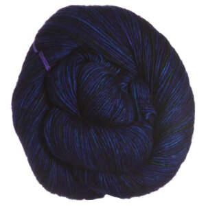 Madelinetosh Tosh Merino Light Yarn - Stargazing (Discontinued)